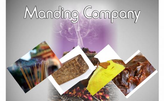 manding-company-Fragrance-oils-buring-oils-roll-on-dropper-bottles-glass-bottles-shea-butter-black-soap-paste